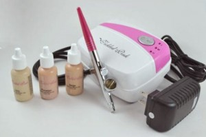Tickled-Pink-Airbrush-Makeup-System-300x199.jpg
